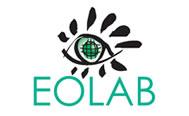 Eolab
