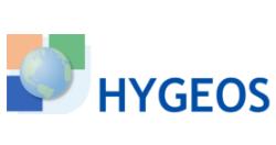 Logo Hygeos 2