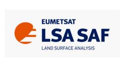 Logo Land Saf 2