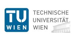 Logo TuWien