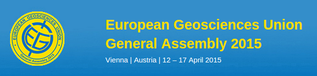 EOLAB At The EGU General Assembly