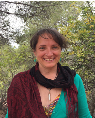 Dr. Carolina Doña Monzó